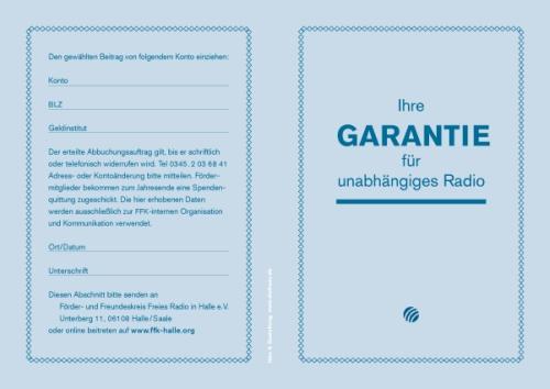 FFK_Garantie