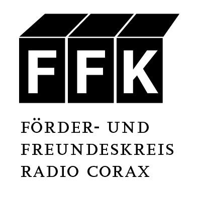 FFK-Logo_unterzeilenCX